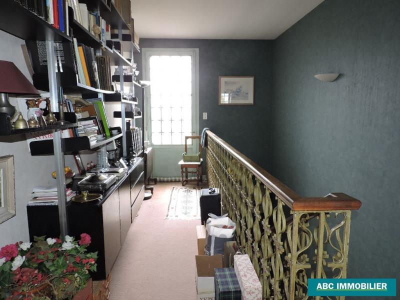 Vente maison / villa Panazol 233200€ - Photo 10