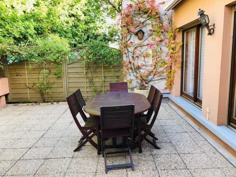 Vente appartement Rambouillet 374 400€ - Photo 2