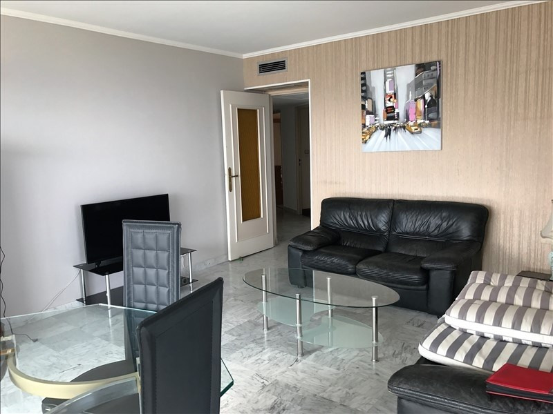 Vente appartement Menton 549 000€ - Photo 8