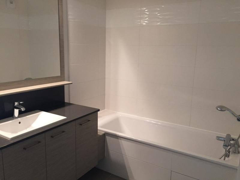 Location appartement Boulogne-billancourt 1846€ CC - Photo 3