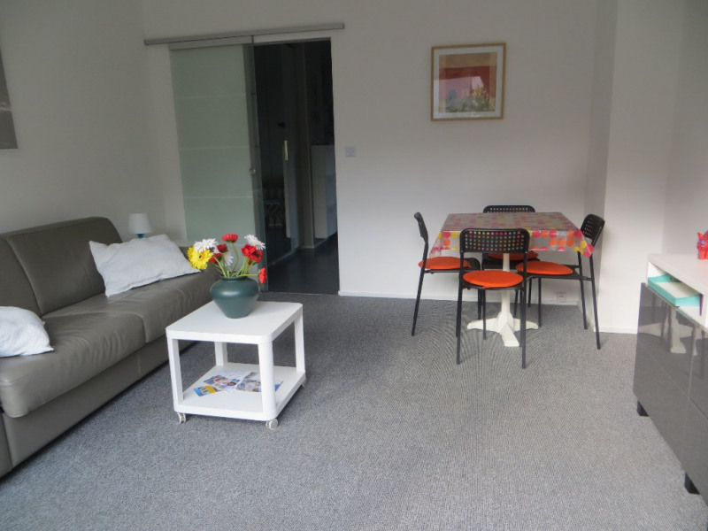 Sale apartment La baule escoublac 148 000€ - Picture 1