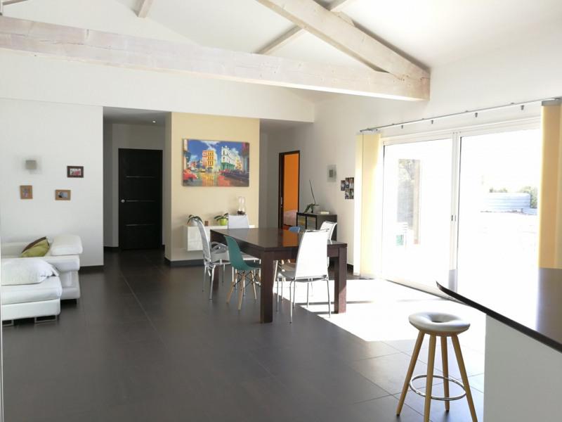 Deluxe sale house / villa Marcy l etoile 850000€ - Picture 2