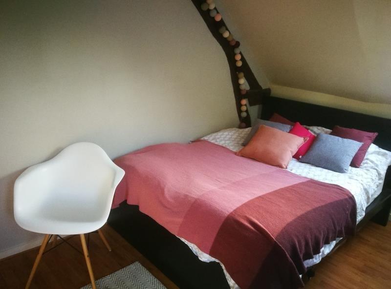 Rental apartment Pontoise 780€ CC - Picture 3