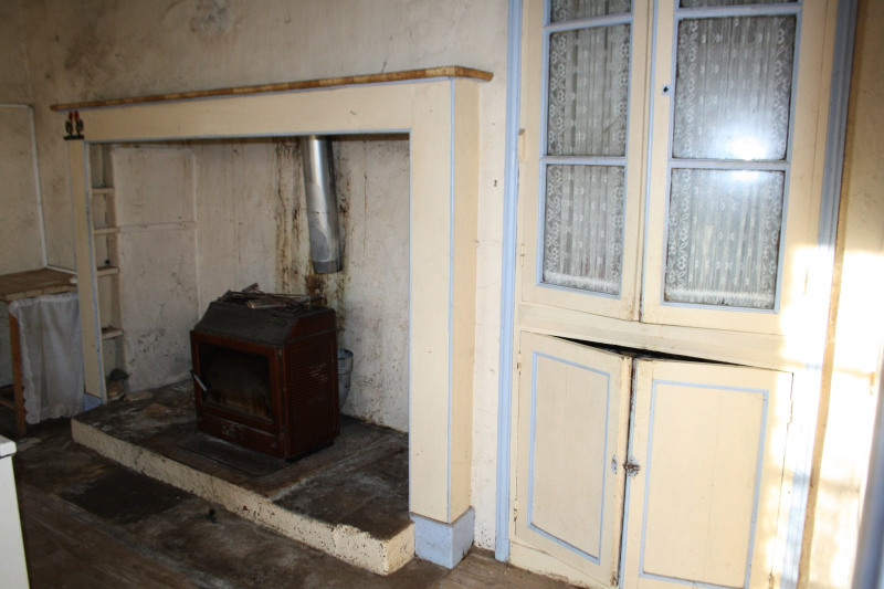 Vente maison / villa Meyrals 129 600€ - Photo 12