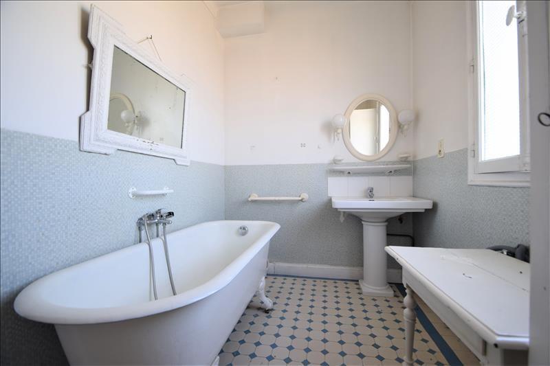 Vente maison / villa Billere 414000€ - Photo 4