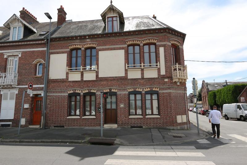 Sale house / villa Beauvais 235500€ - Picture 7