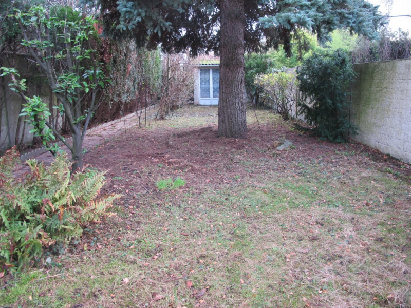 Sale house / villa Le raincy 394 000€ - Picture 4