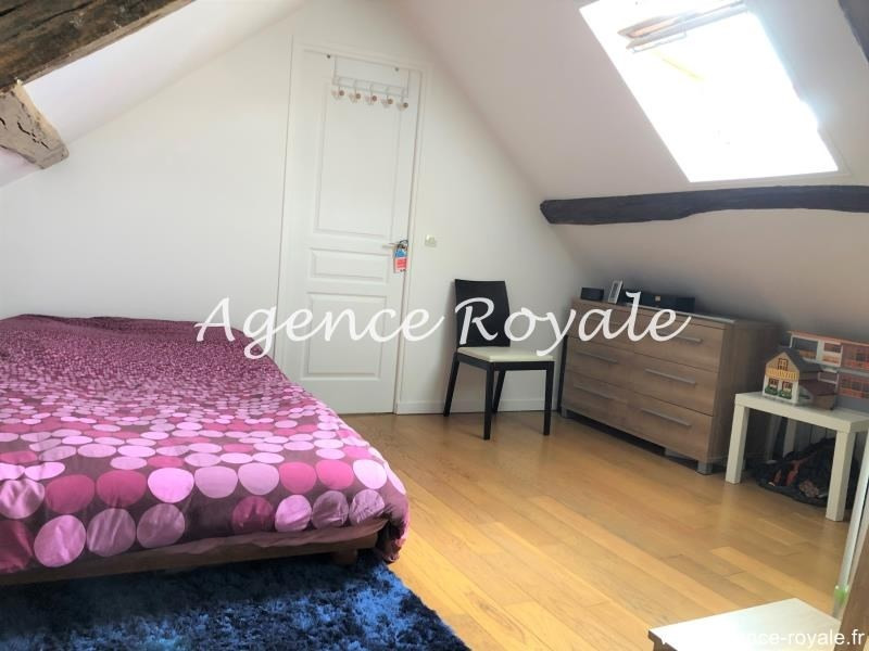 Vente appartement St germain en laye 464 000€ - Photo 8