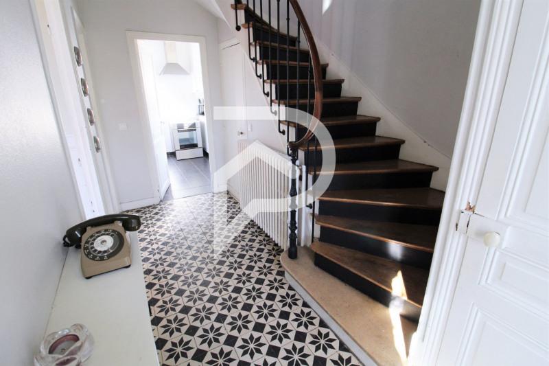 Vente maison / villa Ermont 630000€ - Photo 2
