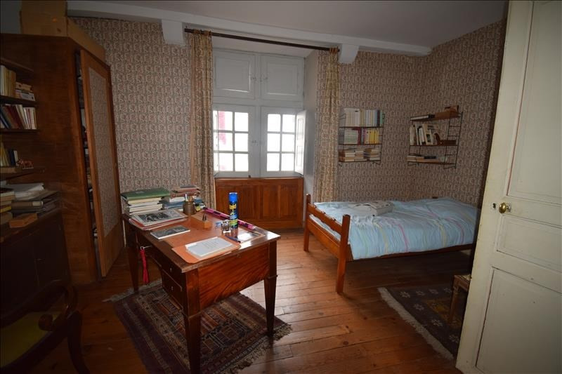 Sale house / villa Lestelle betharram 264000€ - Picture 5