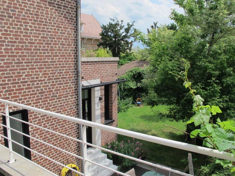 Sale house / villa Le raincy 715000€ - Picture 2