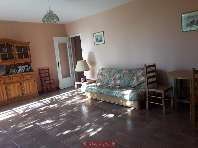 Vente de prestige maison / villa Le lavandou 870000€ - Photo 5