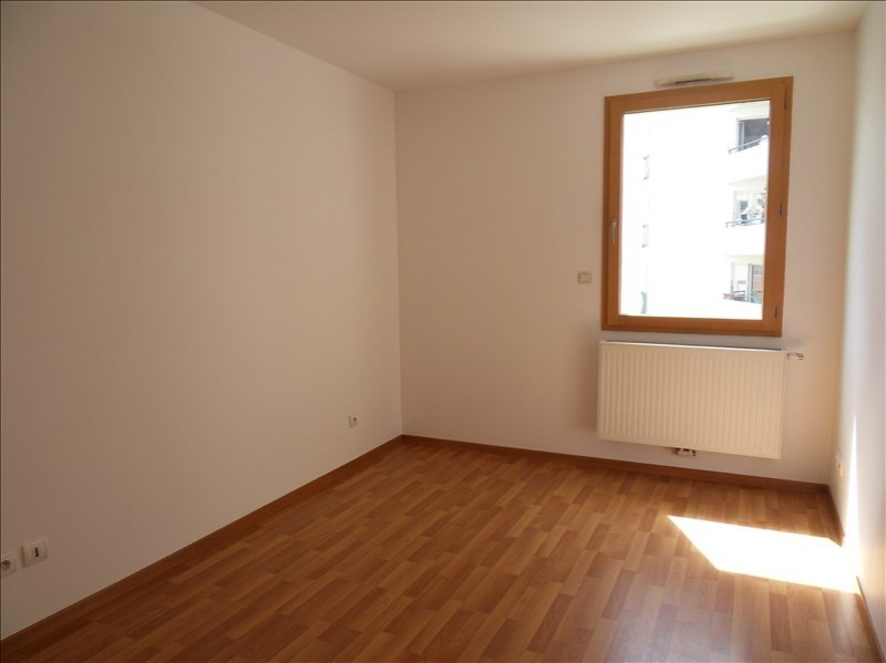 Location appartement Villeurbanne 810€ CC - Photo 5
