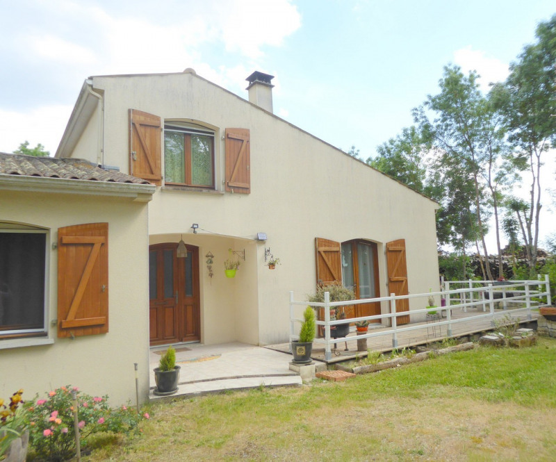 Vente maison / villa Bréville 170 880€ - Photo 14