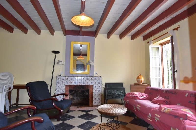 Sale house / villa St palais sur mer 522500€ - Picture 3
