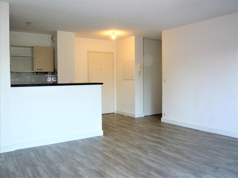 Alquiler  apartamento Pau 550€ CC - Fotografía 3