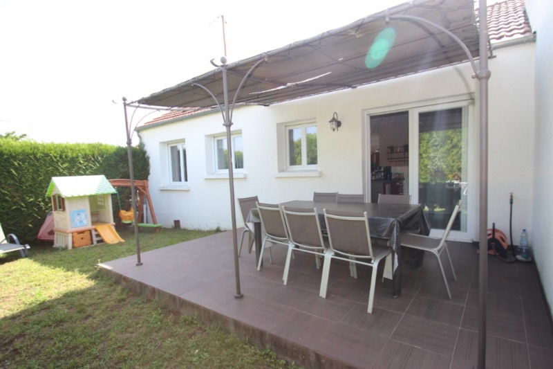 Vente maison / villa St remy 139900€ - Photo 1