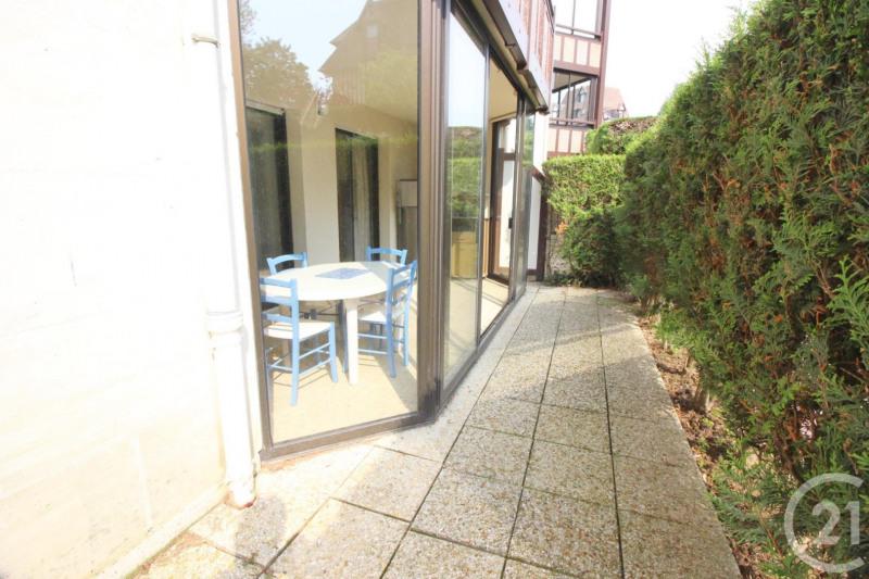 Verkauf wohnung Deauville 236500€ - Fotografie 7