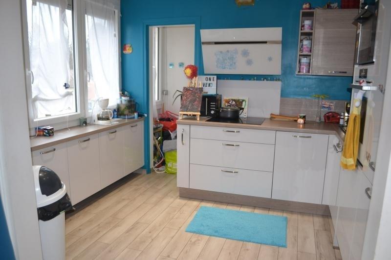 Vente appartement L hay les roses 230000€ - Photo 3
