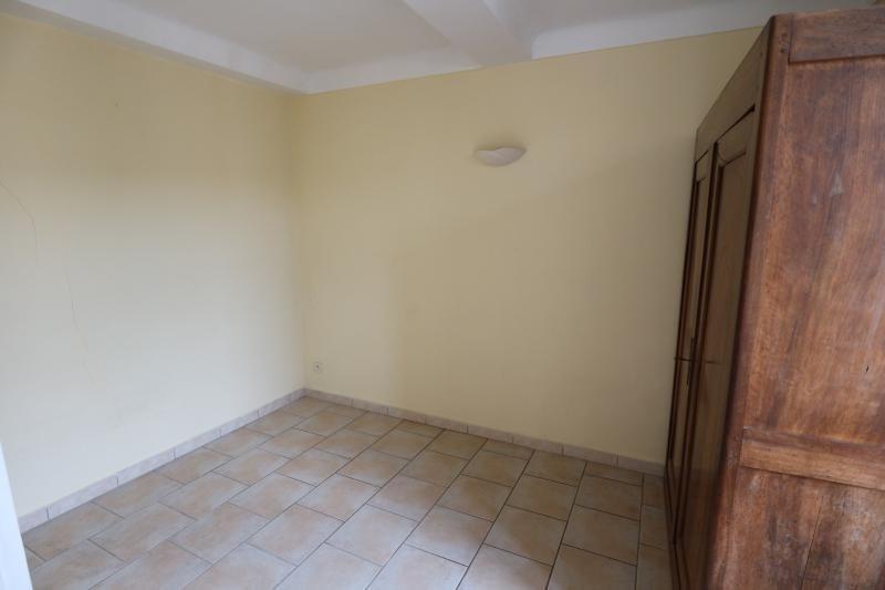 Продажa квартирa Roquebrune sur argens 166000€ - Фото 5