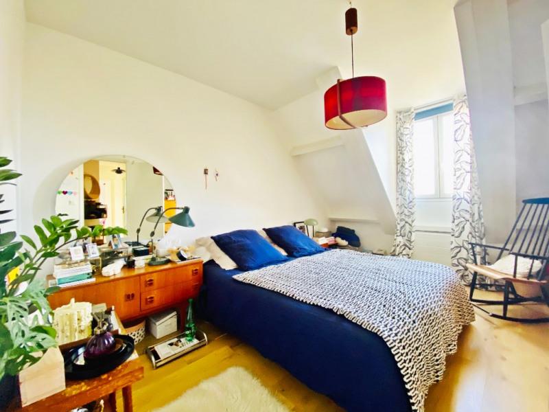 Vendita casa Aigremont 690000€ - Fotografia 6