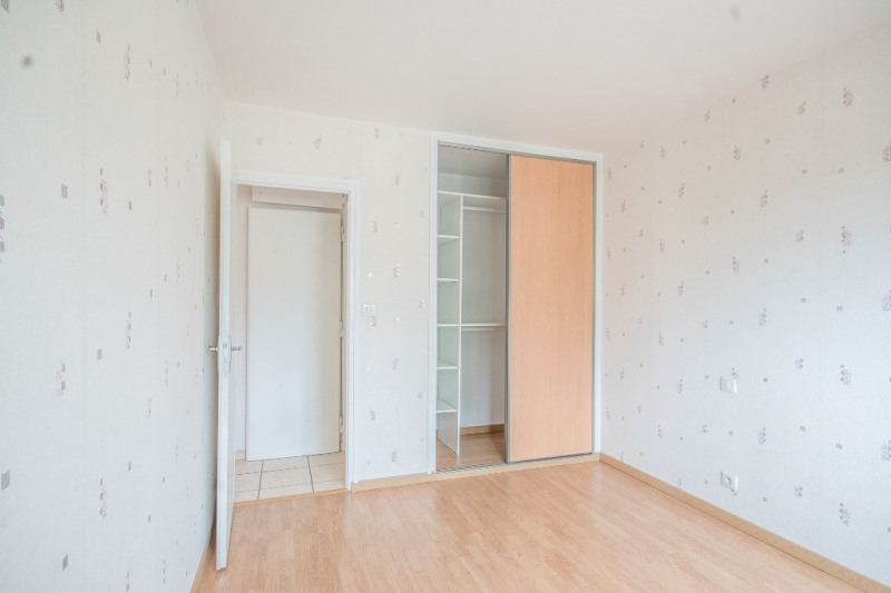 Vente appartement La motte servolex 179 050€ - Photo 4