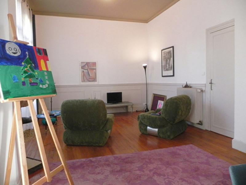 Produit d'investissement appartement Agen 133750€ - Photo 14