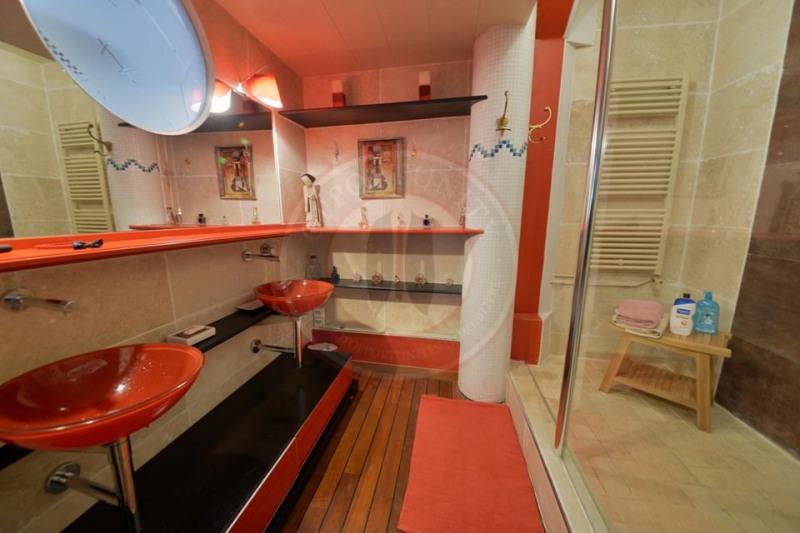 Vente de prestige appartement Montreuil 1145000€ - Photo 12