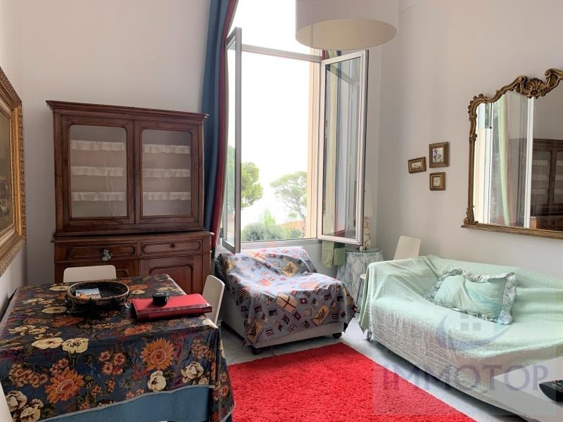 Vente appartement Roquebrune cap martin 360 000€ - Photo 4