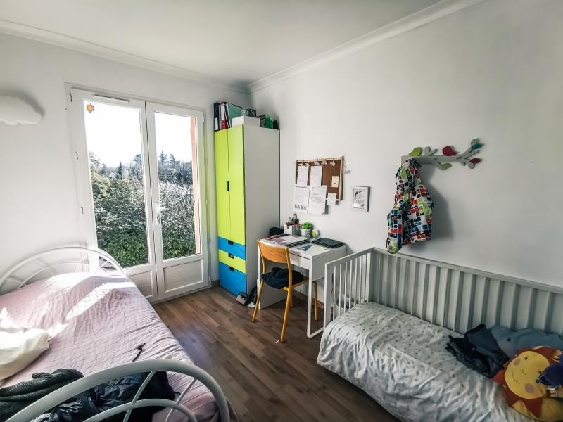 Sale house / villa St maximin la ste baume 366000€ - Picture 10