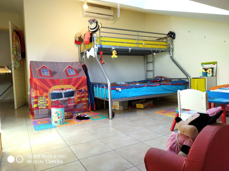 Vente appartement Saint paul 210000€ - Photo 4