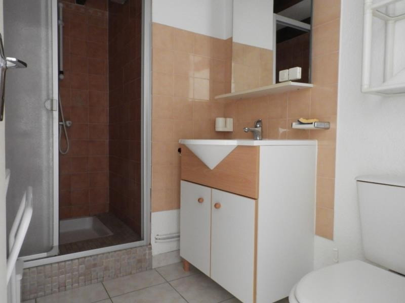 Vente appartement St pierre d'oleron 121 600€ - Photo 10