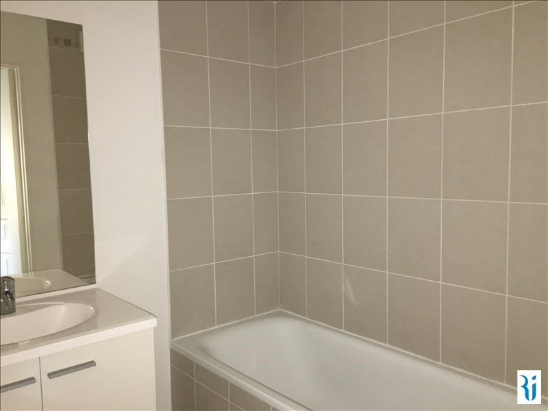 Location appartement Rouen 799€ CC - Photo 3