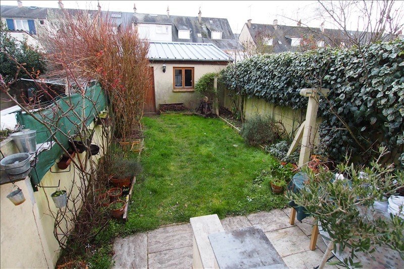 Vente maison / villa Le mans 148 200€ - Photo 8