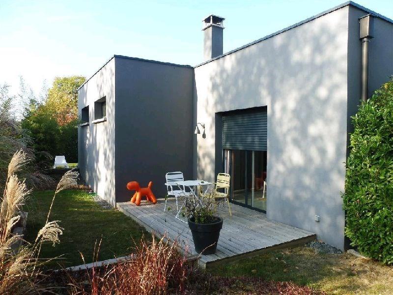 Sale house / villa Villemoisson sur orge 840000€ - Picture 4