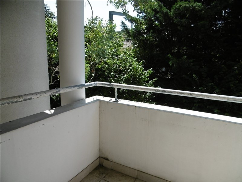 Rental apartment Bures sur yvette 990€ CC - Picture 6