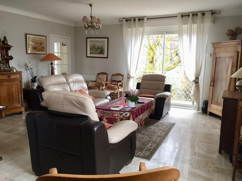 Sale house / villa Les sables d olonne 380000€ - Picture 4