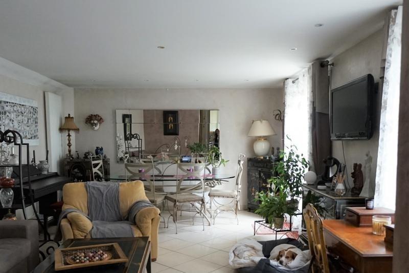 Vente maison / villa Antony 499000€ - Photo 8
