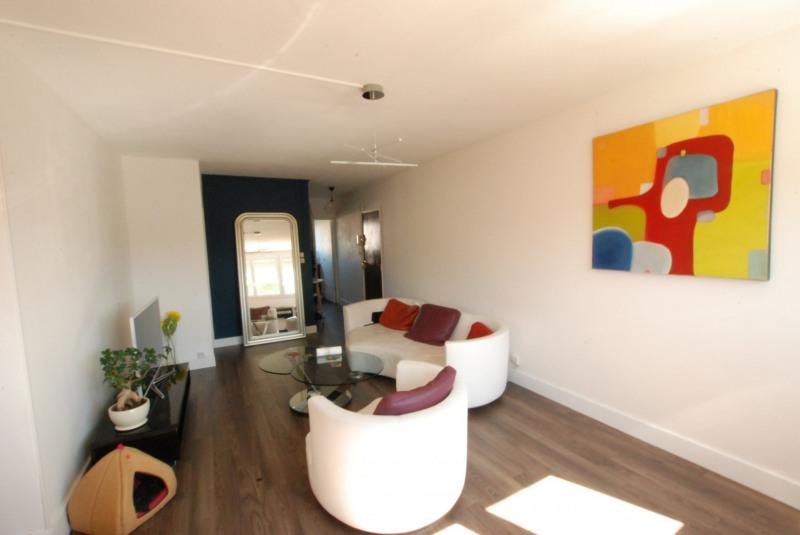 Sale apartment Merignac 198000€ - Picture 2