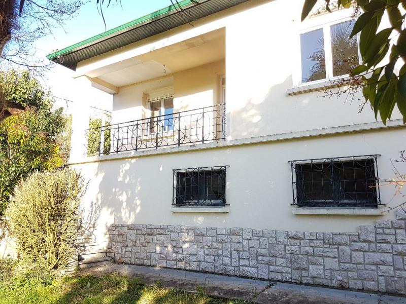 Vente maison / villa Plaisance 130000€ - Photo 6