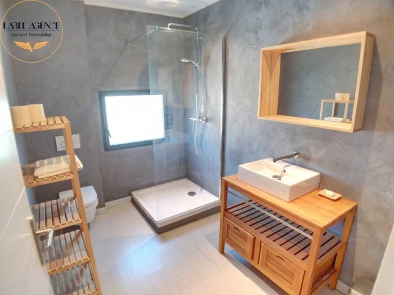 Sale house / villa Plan de la tour 840000€ - Picture 19