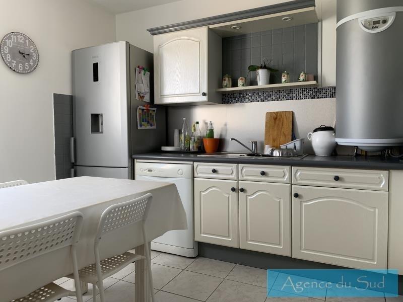 Vente appartement La ciotat 253000€ - Photo 1