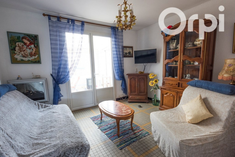 Vente maison / villa La tremblade 253850€ - Photo 2