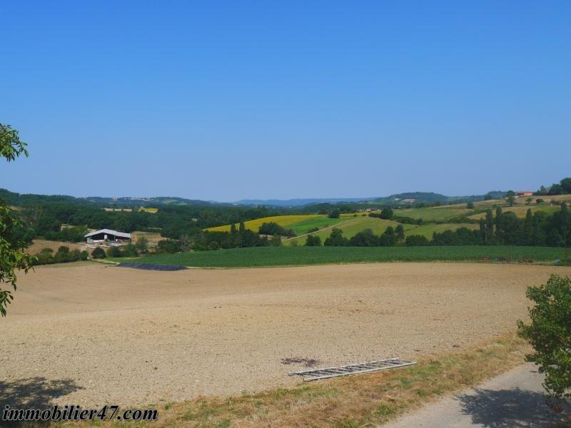 Sale house / villa Prayssas 175000€ - Picture 9