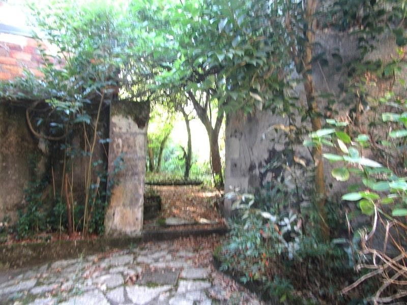 Sale house / villa Cavignac 220000€ - Picture 12