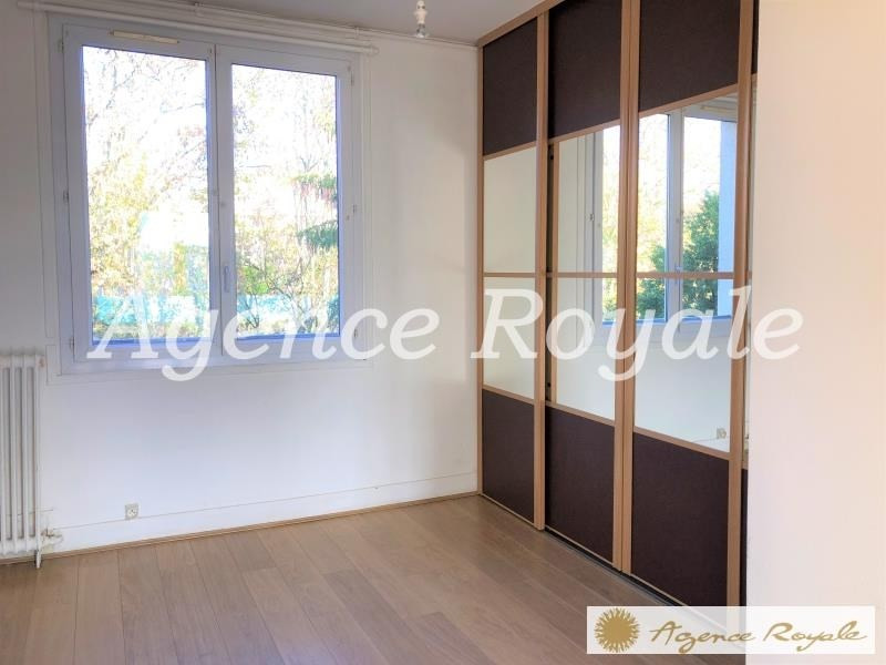 Vente appartement St germain en laye 252000€ - Photo 3