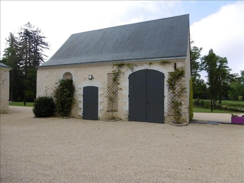 Vente de prestige maison / villa Angers 2381600€ - Photo 3