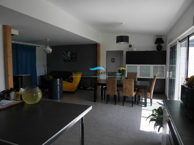 Vente maison / villa Bannalec 220500€ - Photo 5