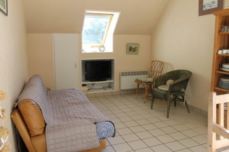 Vente maison / villa Anneville sur mer 139000€ - Photo 4