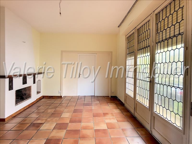 Deluxe sale house / villa Rennes 646 875€ - Picture 5